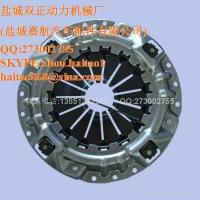 Quality Clutch Cover for ISUZU 8970317580 wholesale