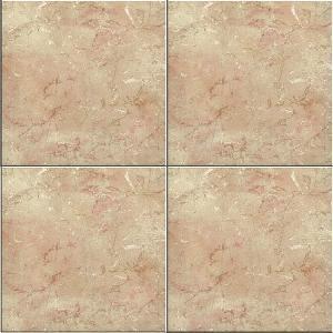 Quality Rustic Ceramic Tiles wholesale