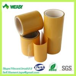 Quality Hot melt double side tissue tape wholesale