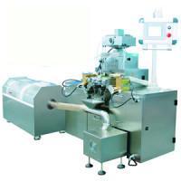 Quality Medicine Pill / Soft Gelatin Capsule Machine , Soft Capsule Making Machine For Small Scale Laboratory wholesale