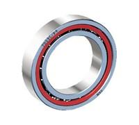 Quality Air Compressor Angular Contact Ball Bearing wholesale
