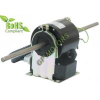 Quality EC Motor for Fan Coil Units and Air curtains wholesale