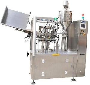 Quality Pharmaceutical Blister Cartoning Machine , High Speed Bottle Cartoning Machine wholesale