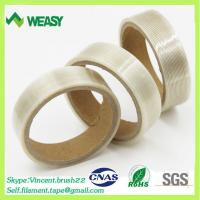 Quality No-residual packaging tape wholesale