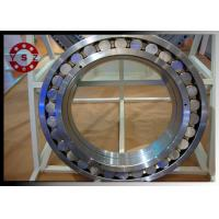 Quality 241 / 670CA / W33 Double Row Roller Bearing Construction Machinery wholesale