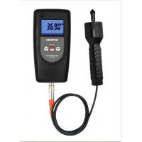Quality Tachometer Hand Held DT-2859 wholesale