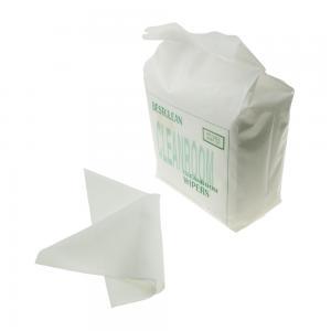 Quality 150PCS Cleanroom Wipes wholesale