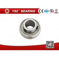 Quality OEM High Precision NTN Bearing With 2.9528 Inch Inner Diameter wholesale