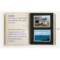 Quality Promotional Coil Notebooks wholesale