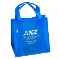 Buy cheap Promotional Non Woven Bags from wholesalers