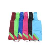 Quality eco friendly nonwoven green bag wholesale
