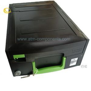 Quality 01750177998 1750155418 CRS CRM ATM Wincor Cineo C4060 Cash Cassette BC LOCK II wholesale