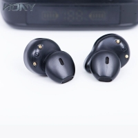 Quality OEM True Tws Wireless Bluetooth Earphones With Charging Case wholesale