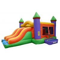 Quality Giant Inflatable combo wholesale