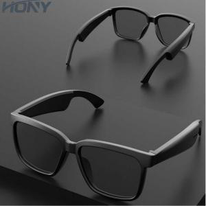 Quality V5.0 Smart Polarized Glasses wholesale