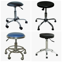 Quality Swivel Antistatic ESD Chairs wholesale