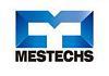 China Mestech Technology logo