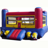 Quality Inflatable boxing ring Toy wholesale