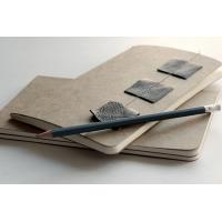 Quality new design pu soft cover notebook wholesale
