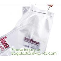Quality microperforated clear printed CPP bread bags,Food grade bakery microperforate OPP bags,Flower Bags /potted plant sleeves wholesale