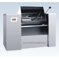Quality Rotary CH20 Channel Automatic Tablet Press Machine wholesale