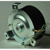 """Quality Brushless DC Motor for home Ceiling Fan, 40"""", 42"""", 48"""", 56"""" wholesale"""