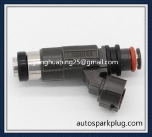 Quality Marelli Fuel Injector Cdh166 for Chevrolet Mitsubishi Suzuki Vitara wholesale