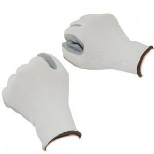 Quality PU Finger ESD Safe Gloves wholesale