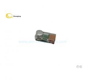 Quality Hyosung Receptie Emitting Sensor S21685201 ATM onderdelen 998-0910293 NCR 58xx Light Emitting Sensor wholesale