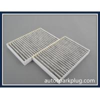 Buy cheap Auto Parts 22183-00718 221 830 00 18 221 830 03 18 Cabin Filter for Mercedes from wholesalers