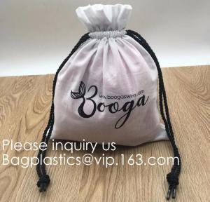 Quality drawstring dust bag,handbag, purse, headphone, album, sneaker, clothes,baseball hat,organizing storing,shoes, cables wholesale