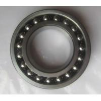 Quality Best quanlity 2203 2203k ball bearing Series 2200 Self Aligning Ball Bearings with OEM service wholesale