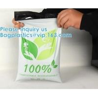 Buy cheap Shipping Envelopes, Delivery Bags, Compostable Mailing Bags Eco Friendly from wholesalers