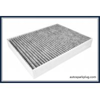 Buy cheap OEM Quality Germany Car Charcoal Cabin Air Filter 7P0819631 from wholesalers
