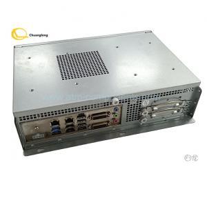 Quality 00155904201A Diebold PC PRCSR CI5 2.7GHZ 4GB 15IN STD ATM Machine 00-155904-201A wholesale