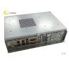 Buy cheap 00155904201A Diebold PC PRCSR CI5 2.7GHZ 4GB 15IN STD ATM Machine 00-155904-201A from wholesalers