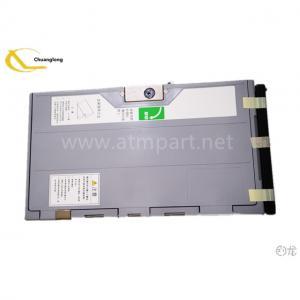 Quality ATM PARTS 21se Yihua Cassette YA4229-4000G002. ID01887 4YA4238-1041G302 wholesale