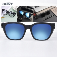 Quality Fastrack Sunglasses With Music Built In wholesale