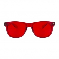 Quality 50mm Tinted Lens Sunglasses wholesale