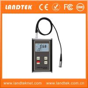 Quality Vibration Meter VM-6370 wholesale