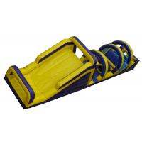 Quality Inflatable Obstacle wholesale