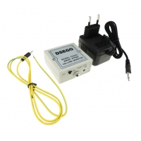 Quality 90% Humidity 6.5KG Wrist Strap ESD Testers Online Monitor wholesale