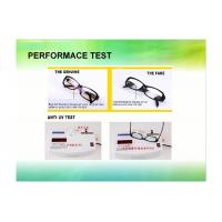 Quality 2018 manufacture anti radiation glasses for computer mobile phone and TV wholesale