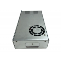 Quality ATM parts NCR POWER SUPPLY SWITCH MODE 300W 24VV Power supply 009-0030700 009-0025595 wholesale