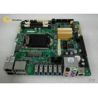 Buy cheap NCR PC Core Estoril Motherboard 4450764433 Estoril Board 445-0764433 445-0772525 from wholesalers