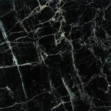 Quality Polishied Tile  (FH660302) wholesale