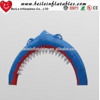 Quality Cost price balloon arch stand inflatable arch tent wholesale