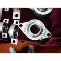 Quality NSK Stainless Steel Pillow Block Bearings UCF324 Durable With High Accuracy wholesale