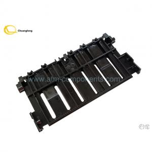 Quality 49248096000C New Original Diebold opteva 1.6 2.0 Divert Door 49-248096-000C wholesale