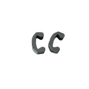 Quality Hyosung 2700 CST-1100 1K 2K Cassette Rubber Note Picker Wheel Pick Roller 43025001 wholesale